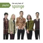 Playlist: The Very Best of Sponge