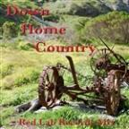 Down Home Country: Red Lab Records Mix
