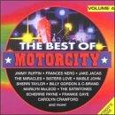 Best of Motorcity Vol. 4