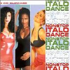 Nonstop Italo Dance