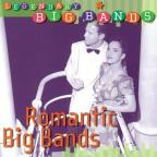 Romantic Big Bands