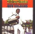 Clifton Chenier And His Red Hot Louisiana Band In New Orleans