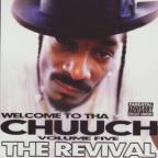 Welcome To Tha Chuuch Vol 4