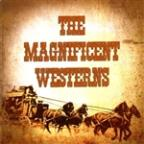 Magnificent Westerns