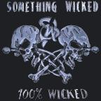 100% Wicked
