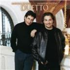 Duetto (International Version)