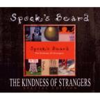 Kindness Of Strangers (LTD)