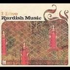 I Love Kurdish Music