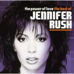 Power of Love: The Best of Jennifer Rush