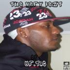 Vol. 1 - Very Bezt Of Mr. Tac
