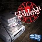 Nick Wiz Presents: Cellar Sounds, Vol. 1: 1992-1998