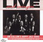 Jim Cullum's Happy Jazz Band