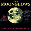 Moonglows Hits