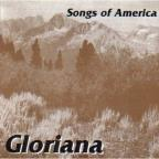 Songs Of America/Kuenzi