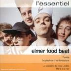L'Essentiel: Best Of