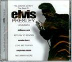 Elvis Presley: The Hits