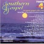 Karaoke: Southern Gospel 3