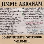 Songwriter's Notebook, Vol. 1