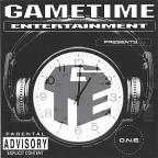Gametime Entertainment, Vol. 1