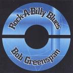 Rock-A-Billy Blues