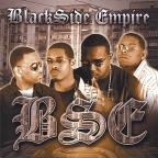 Blackside Empire