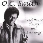 Beach Music Classics & Love Songs