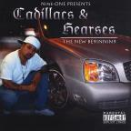 Cadillacs &amp; Hearses The New Beginning