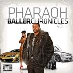 Vol. 1 - Baller Chronicles