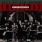 Best Of The Big Bands: Christmas On The Bandstand.