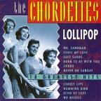 Lollipop/18 Greatest Hits