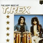 Very Best of Marc Bolan