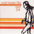 Colt Music File, Vol. 4