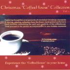"Christmas ""Coffeehouse"" Collection"