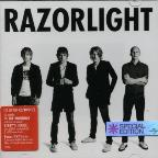 Razorlight-Limited