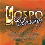 Gospo Classics, Vol. 2