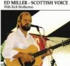 Scottish Voice