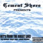 Cement Shoes Presents