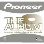 Vol. 9 - Pioneer: The Albu