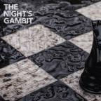 Night's Gambit