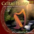 Music of O'Carolan: O'Carolan's Dream