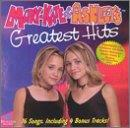 Mary-Kate & Ashley's Greatest Hits