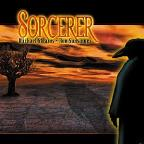 Sorcerer