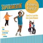Richard Simmons:Fitness Fiesta