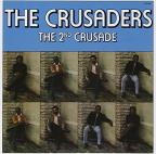 2nd Crusade