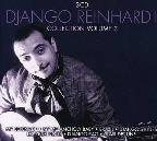 Reinhardt,Django Vol. 3 - Collection