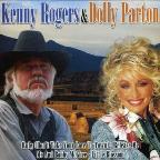 Kenny Rogers & Dolly Par