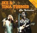 Ike &amp; Tina Turner Collection
