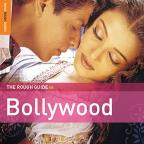 Rough Guide to Bollywood