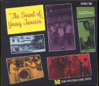 Sound of Young Jamaica