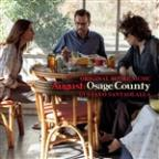 August: Osage County - Music